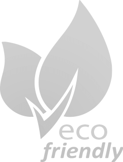 eco friendly edmonton roofers