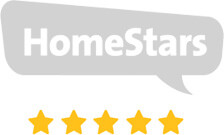 edmonton roofers homestars