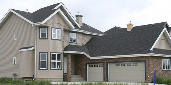 roofers Edmonton