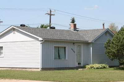 Professional Roof Repair Edmonton