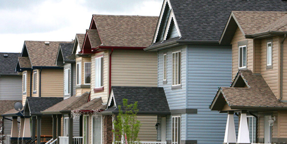 roofing in spruce grove
